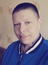 Zhenya, 35, Russia, Perm