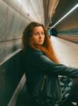 Olga, 26  , Warsaw