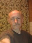 Vladimir, 60  , Orenburg
