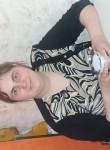 marina, 32  , Kurtamysh