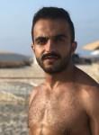 Mahmoud, 24, Cairo