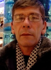 Ivan Bobrov, 62, Russia, Moscow