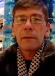 Ivan Bobrov, 62  , Moscow