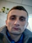 Юргод, 33  , Krizhopil