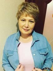 Татьяна, 56, Россия, Пенза