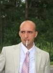 Andrey, 44  , Tver