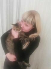 Anastasiya, 33, Belarus, Minsk