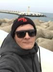 Nik , 34  , Jeju-si