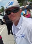 Brian Michael , 38  , Greenacres City