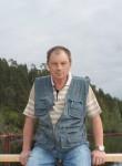 Sergey Omelche, 59  , Naro-Fominsk
