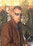 Vitaliy, 33  , Uvarovka