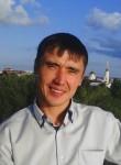 Ruslan, 34  , Aksakovo