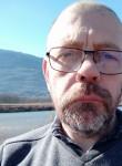 philou, 56, Geneve