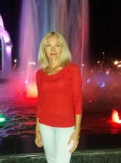 Viktoriya, 46, Ukraine, Kharkiv