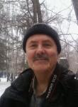 nikolay, 66  , Raduzhny