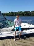 Дмитрий, 31, Kiev