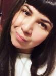 Alexandra, 27, Minsk