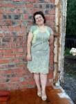 Olga, 47, Irkutsk