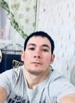 shukhrat, 30  , Solnechnogorsk