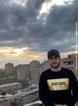 Vahe, 20  , Yerevan