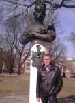 Maksim Chernyaev, 36  , Nizhyn