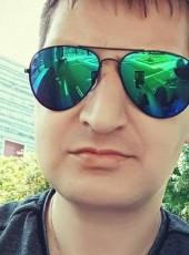 Aleksandr, 41, Israel, Bat Yam