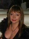 Анжелика, 45 лет, Одеса