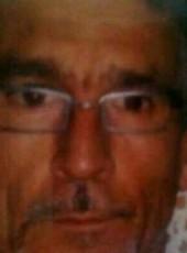 yismo, 54, Spain, Chiclana de la Frontera
