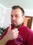 baykin ilya, 34  , Fershampenuaz