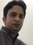 Mohit, 29  , Talwara