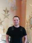 Kolya, 28  , Surgut