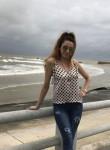 Irina, 32  , Ulanhot