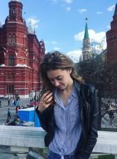 tunyatuns, 26, Russia, Rostov-na-Donu