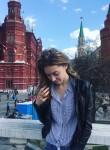 tunyatuns, 26, Rostov-na-Donu