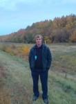 Vasiliy, 30  , Novoanninskiy