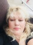 sonya, 55  , Zhytomyr