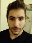 Guillaume, 22  , Le Creusot