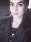 Veronika, 22, Nizhniy Novgorod