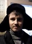 Aleksey, 28  , Kremenchuk