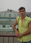 Roman, 37, Smolensk