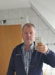 Marek, 42, Dortmund