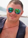 Aleksey, 35  , Naro-Fominsk