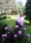 Irina, 43  , Katowice