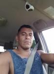 Rudy Valle , 38  , Naples