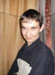 Roman, 28, Rybinsk