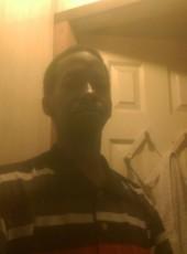 Keith, 46, United States of America, Saint Paul