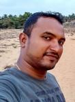 Lohith, 30  , Bangalore