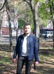 Vanya, 33  , Constanta