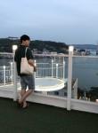 Jakob, 28  , Busan