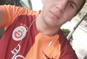 Şəhriyar , 28 - Just Me